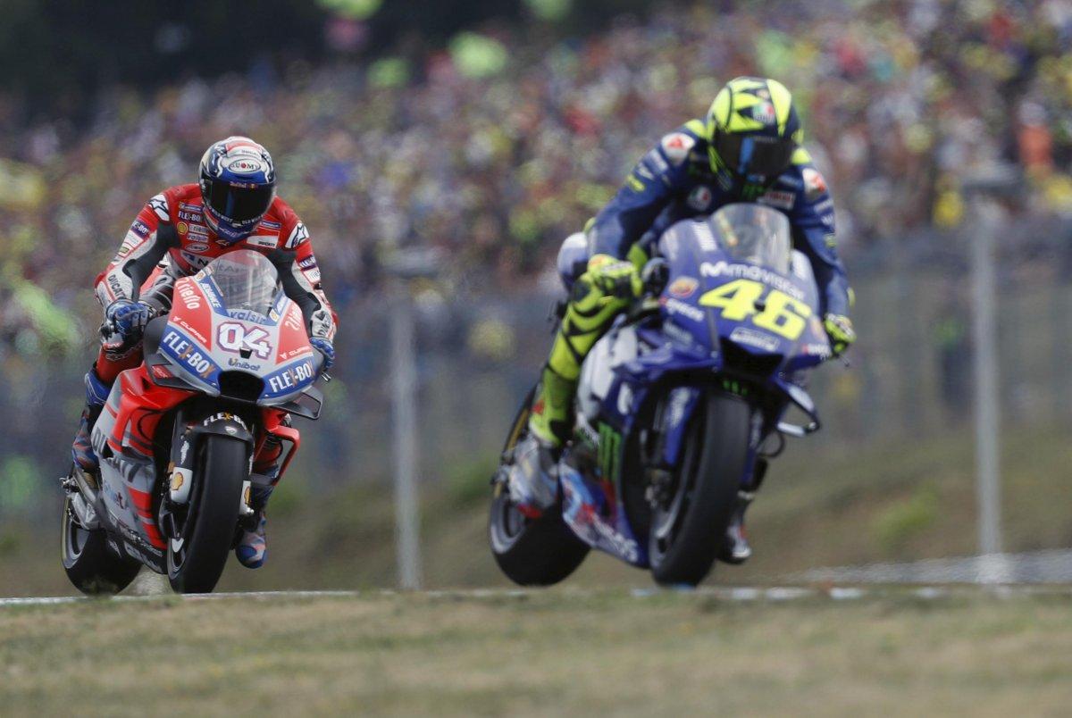 Sky Sport MotoGP HD, Diretta Gp Australia (25 - 28 Ottobre). In chiaro differita TV8