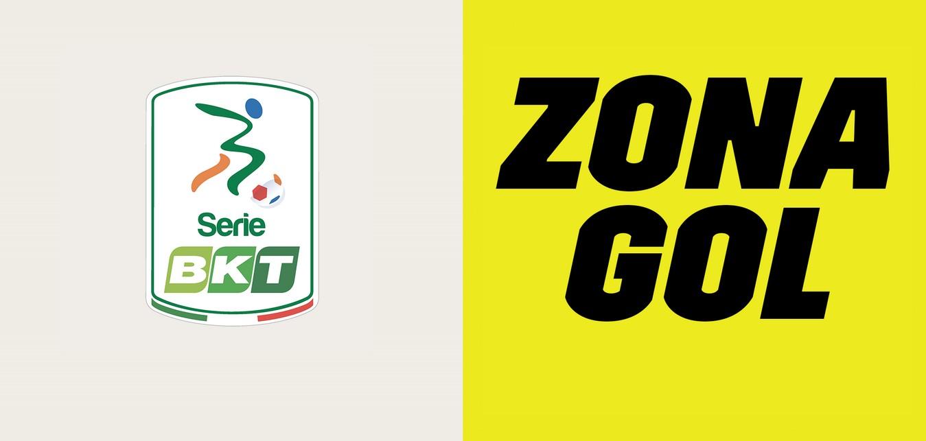 DAZN Serie B 10a Giornata - Diretta Esclusiva | Palinsesto e Telecronisti