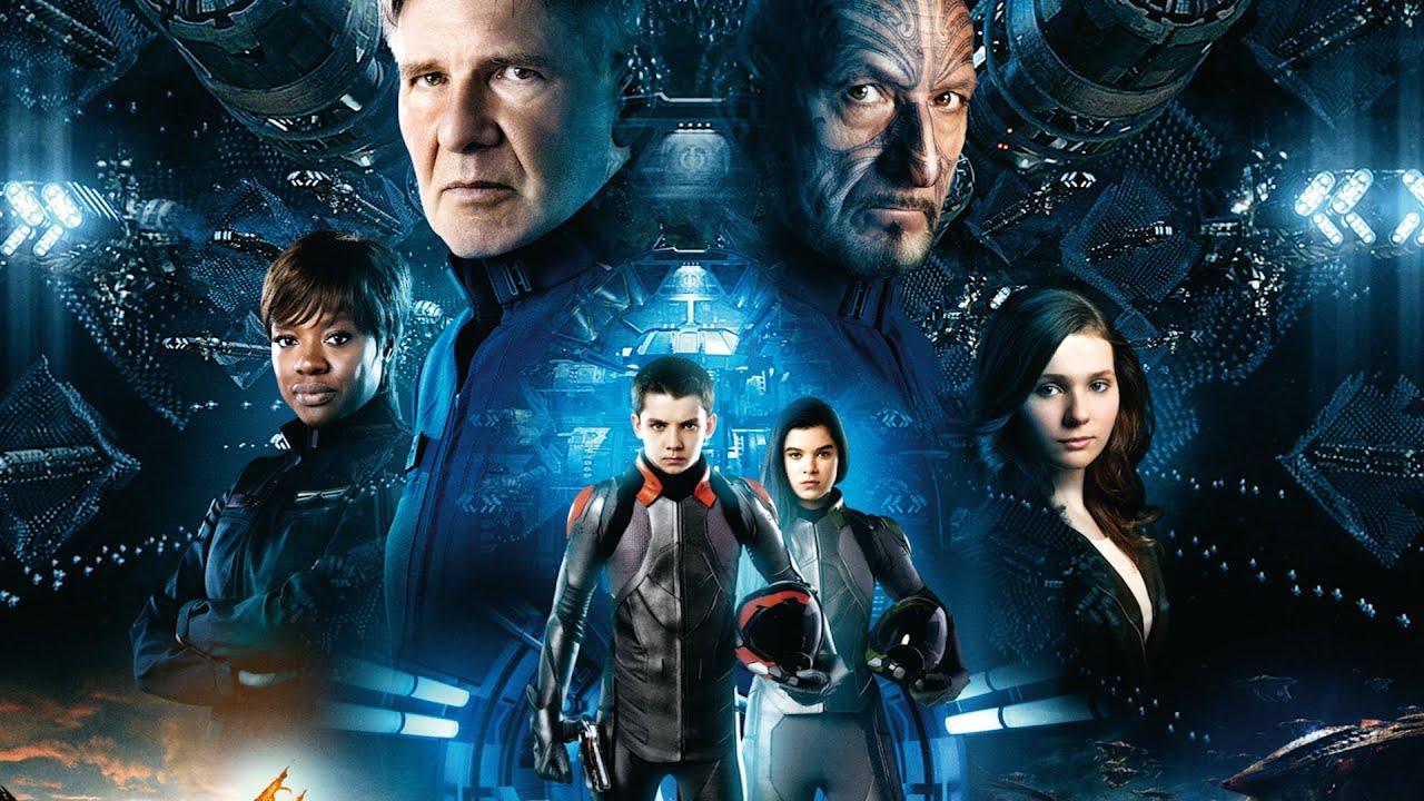 Venerdi 2 Novembre sui canali Sky Cinema HD