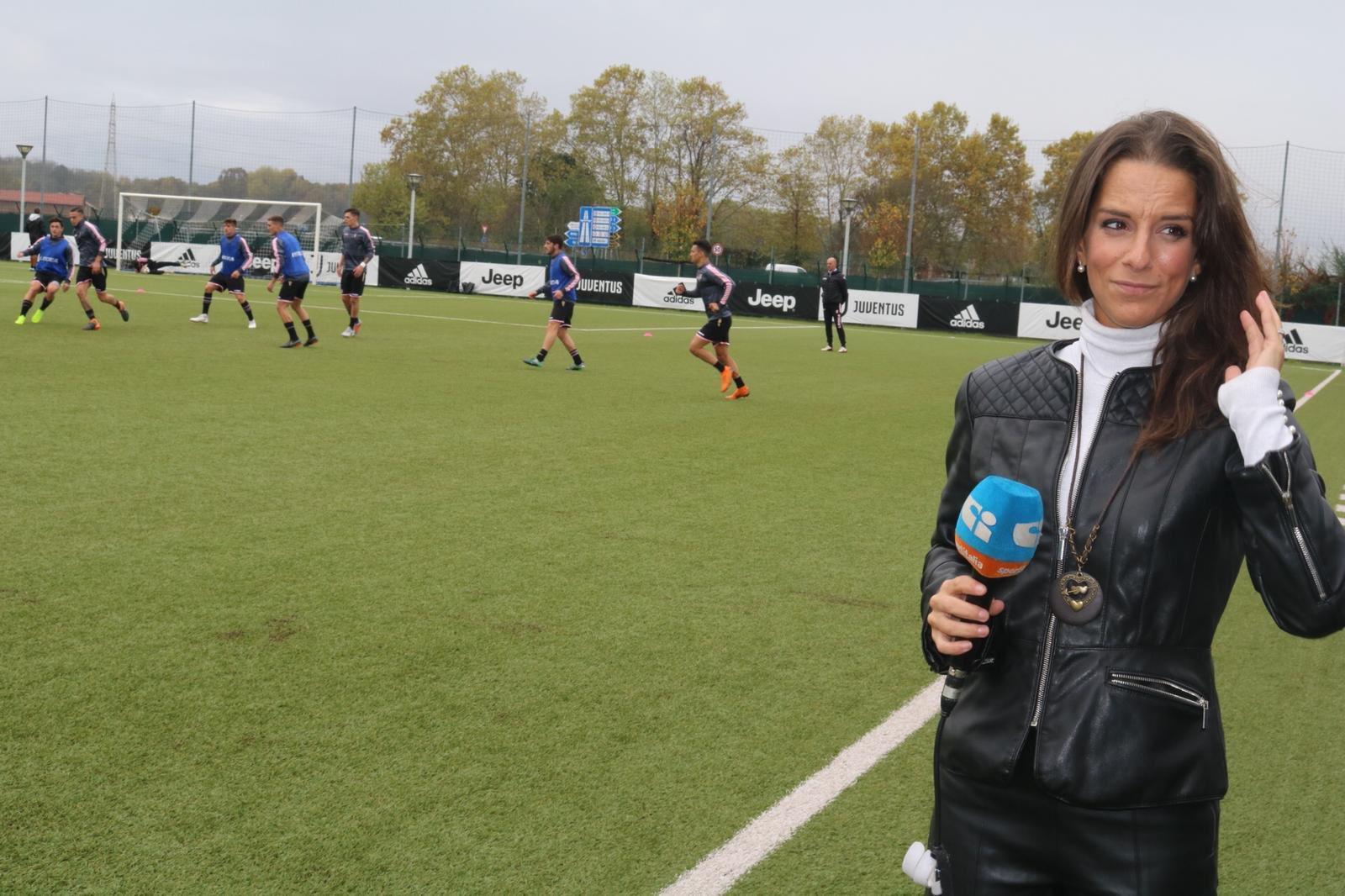 Sportitalia, Palinsesto Calcio 9 - 11 Novembre (Primavera, Serie C, Argentina)