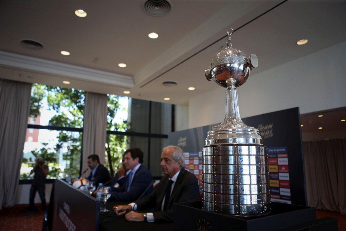 Calcio Estero DAZN, Programma e Telecronisti 9 - 11 Novembre