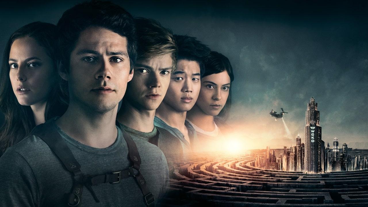 Lunedi 10 Dicembre sui canali Sky Cinema HD