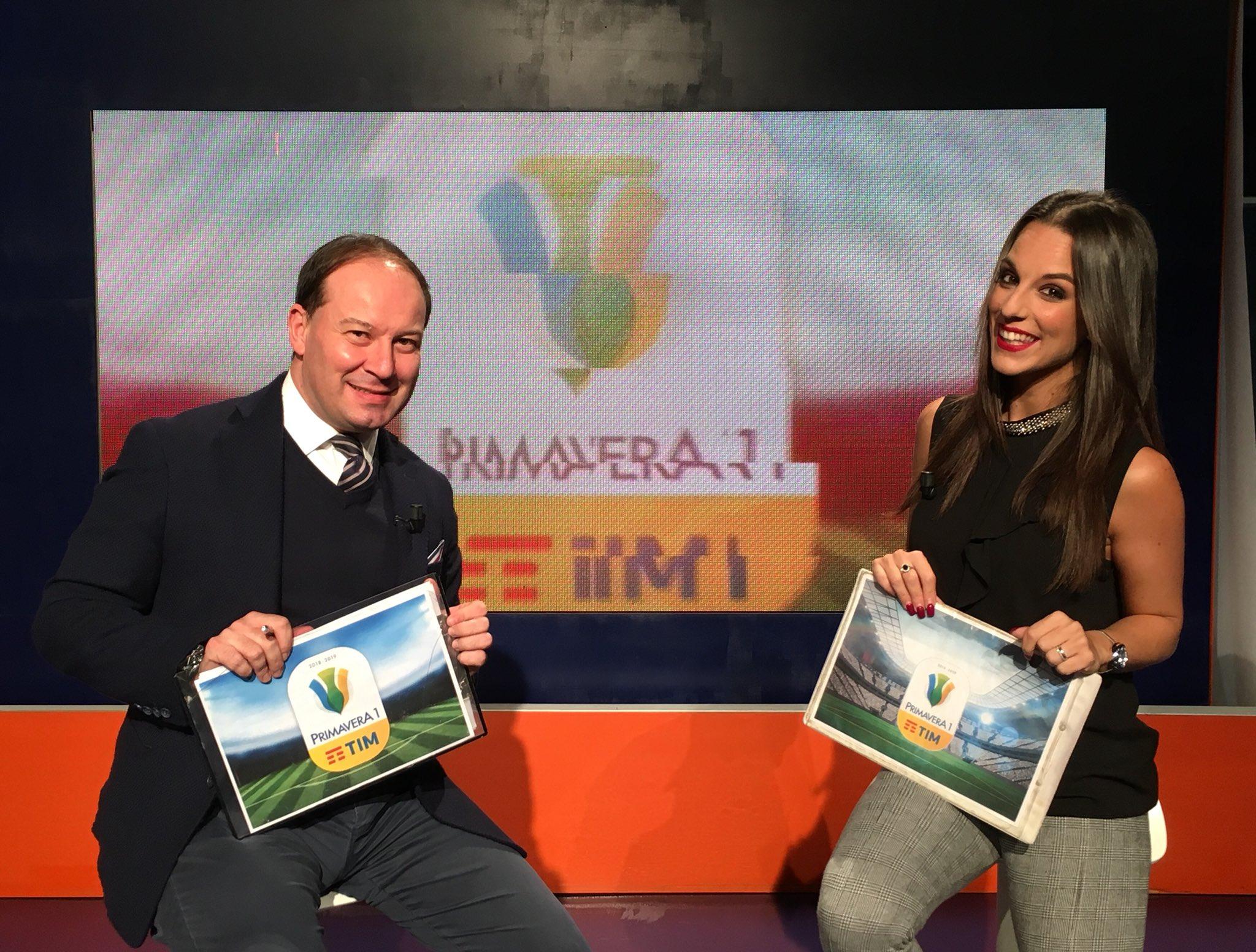 Sportitalia, Palinsesto Calcio 14, 15 e 16 Dicembre (Primavera, Serie C)