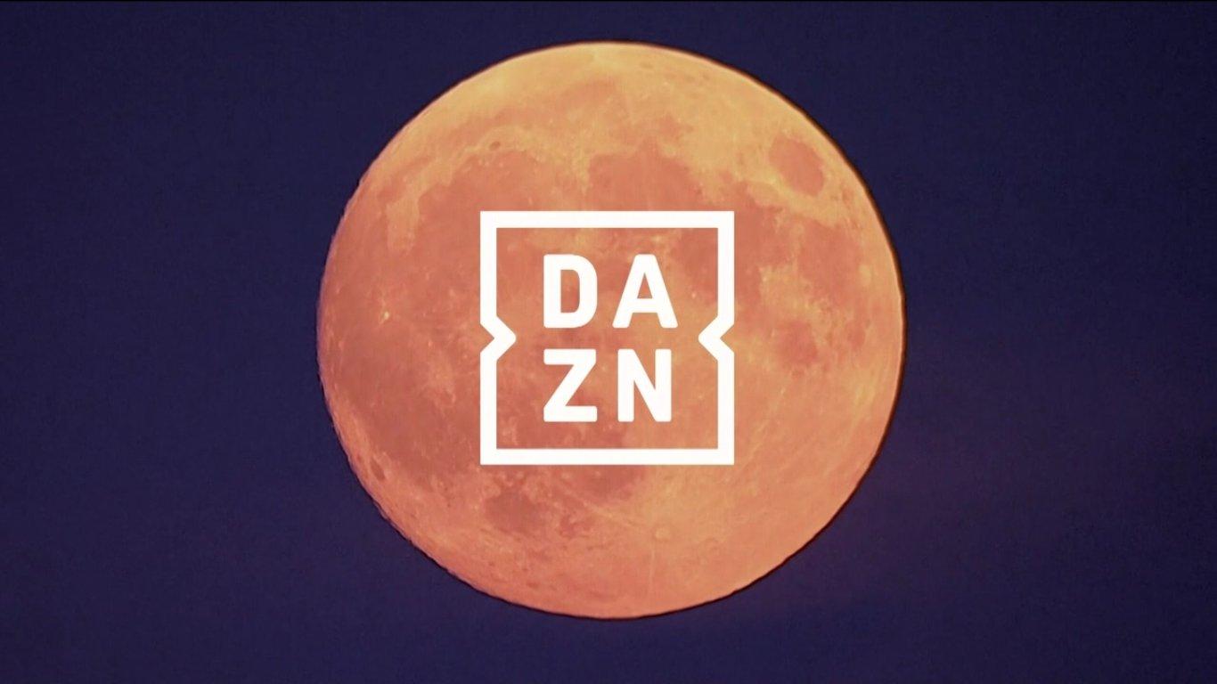 DAZN Serie B 16a Giornata - Diretta Esclusiva | Palinsesto e Telecronisti