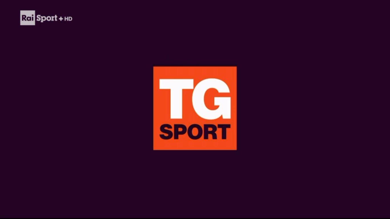 Domenica sui canali Rai Sport - Palinsesto 30 Dicembre 2018