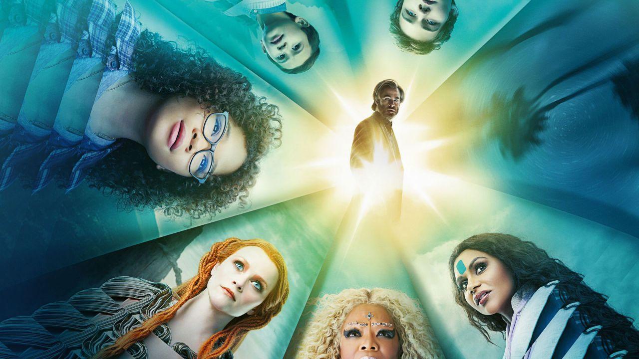 Lunedi 31 Dicembre sui canali Sky Cinema HD