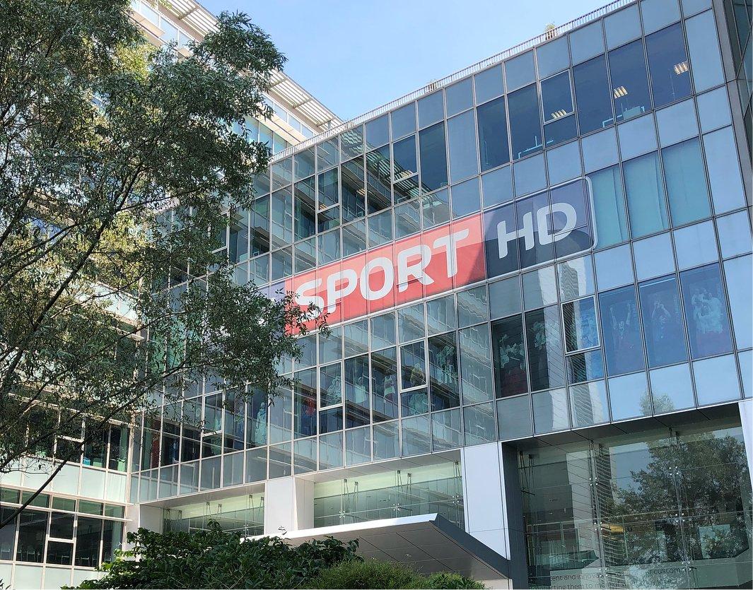 Sky Sport Serie A 20a Giornata - Diretta Esclusiva | Palinsesto e Telecronisti