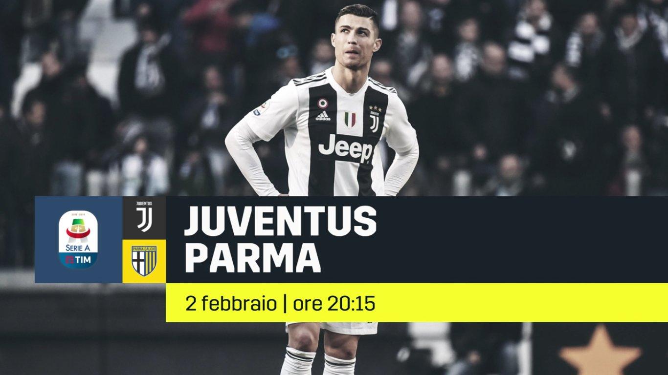 DAZN Serie A, 22a Giornata | Diretta Esclusiva, Palinsesto e Telecronisti