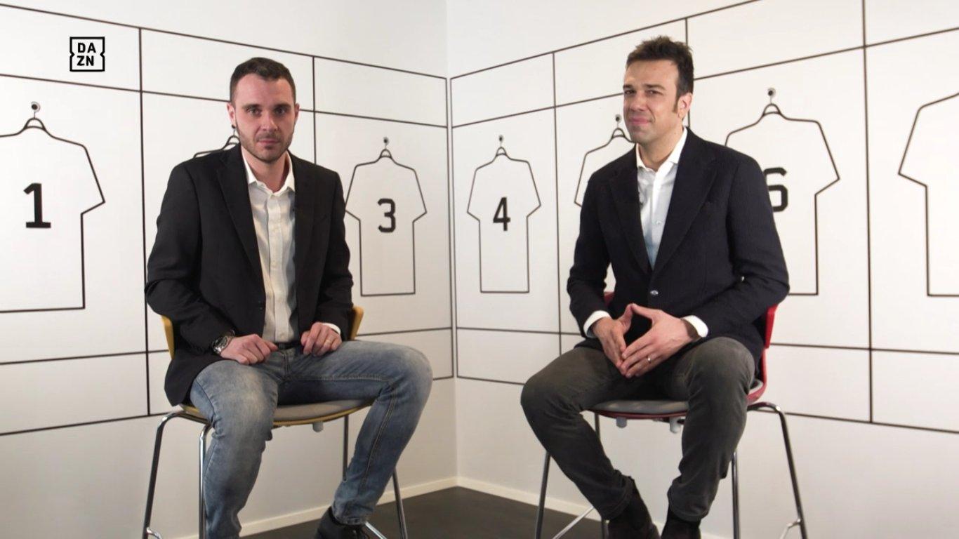 Calcio Estero DAZN - Programma e Telecronisti dal 5 al 7 Febbraio
