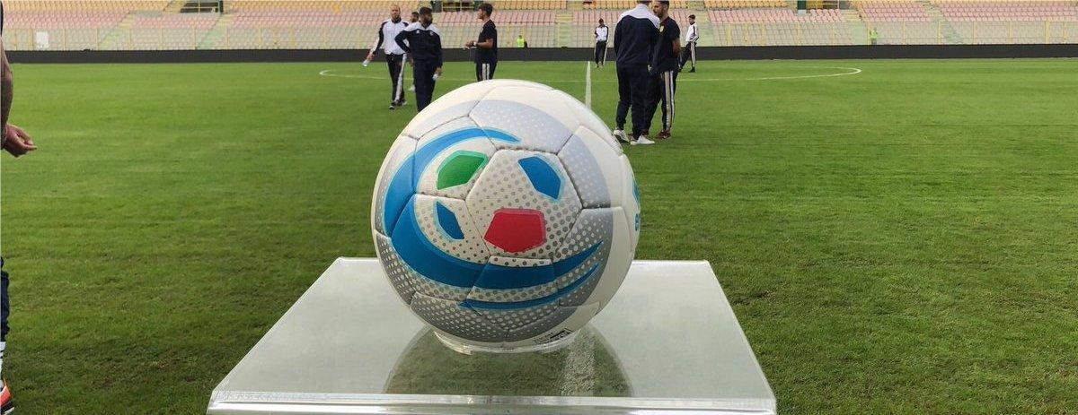 Sportitalia, Palinsesto Calcio 8 - 11 Febbraio (Primavera, Serie C, Argentina)