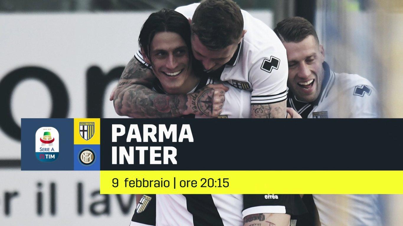 DAZN, Serie A 23a Giornata, Diretta Esclusiva, Palinsesto e Telecronisti