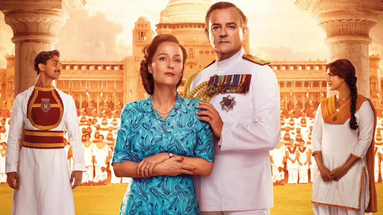 Martedi 12 Febbraio sui canali Sky Cinema HD