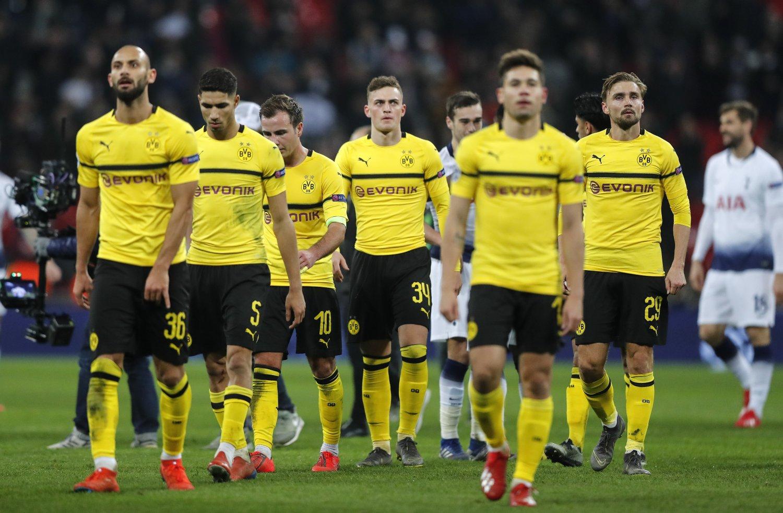 Calcio Estero Sky Sport - Programma e Telecronisti 22a Bundesliga