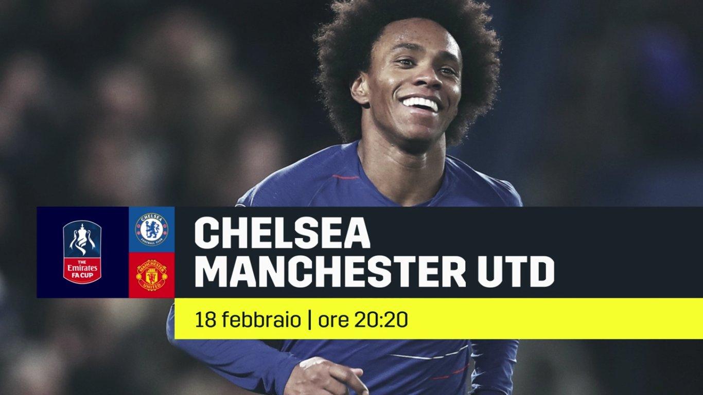 Calcio Estero DAZN - Programma e Telecronisti dal 15 al 18 Febbraio