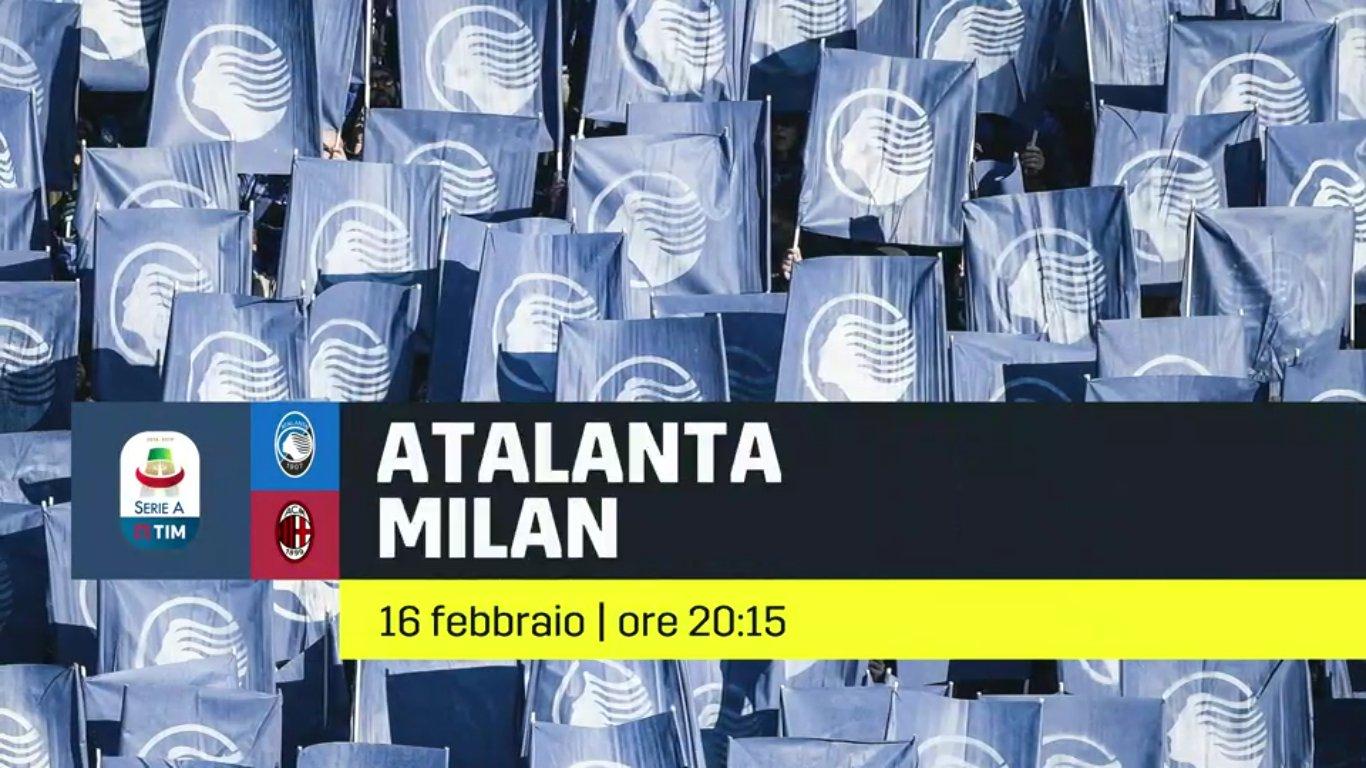 DAZN, Serie A 24a Giornata, Diretta Esclusiva, Palinsesto e Telecronisti