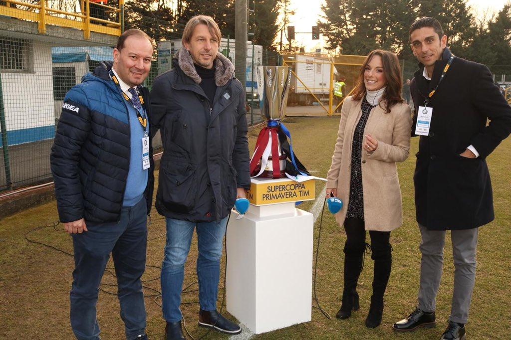 Sportitalia, Palinsesto Calcio dal 22 al 25 Febbraio (Primavera, Serie C, Argentina)