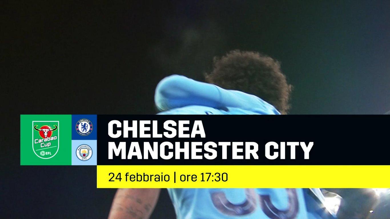Calcio Estero DAZN - Programma e Telecronisti dal 22  al 25 Febbraio