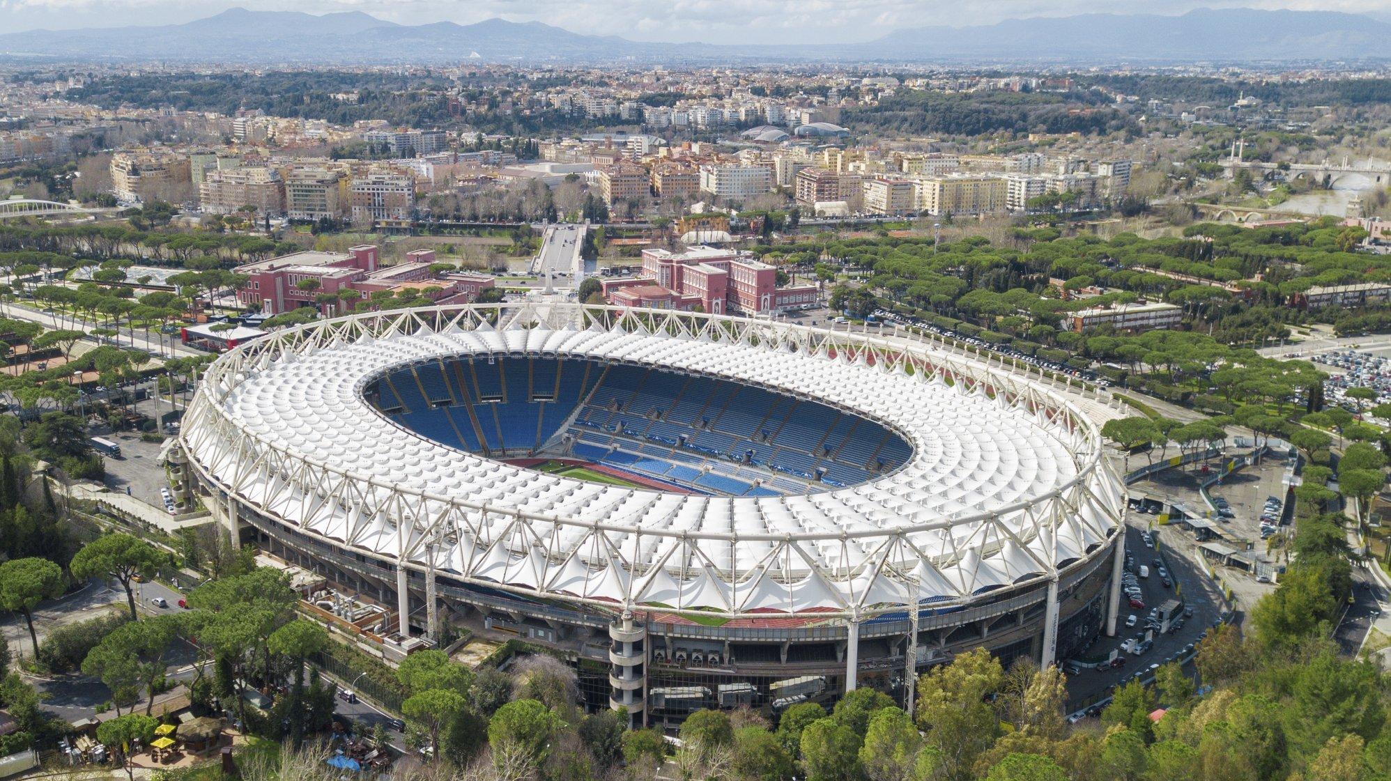 DAZN, Serie A 26a Giornata, Diretta Esclusiva, Palinsesto e Telecronisti