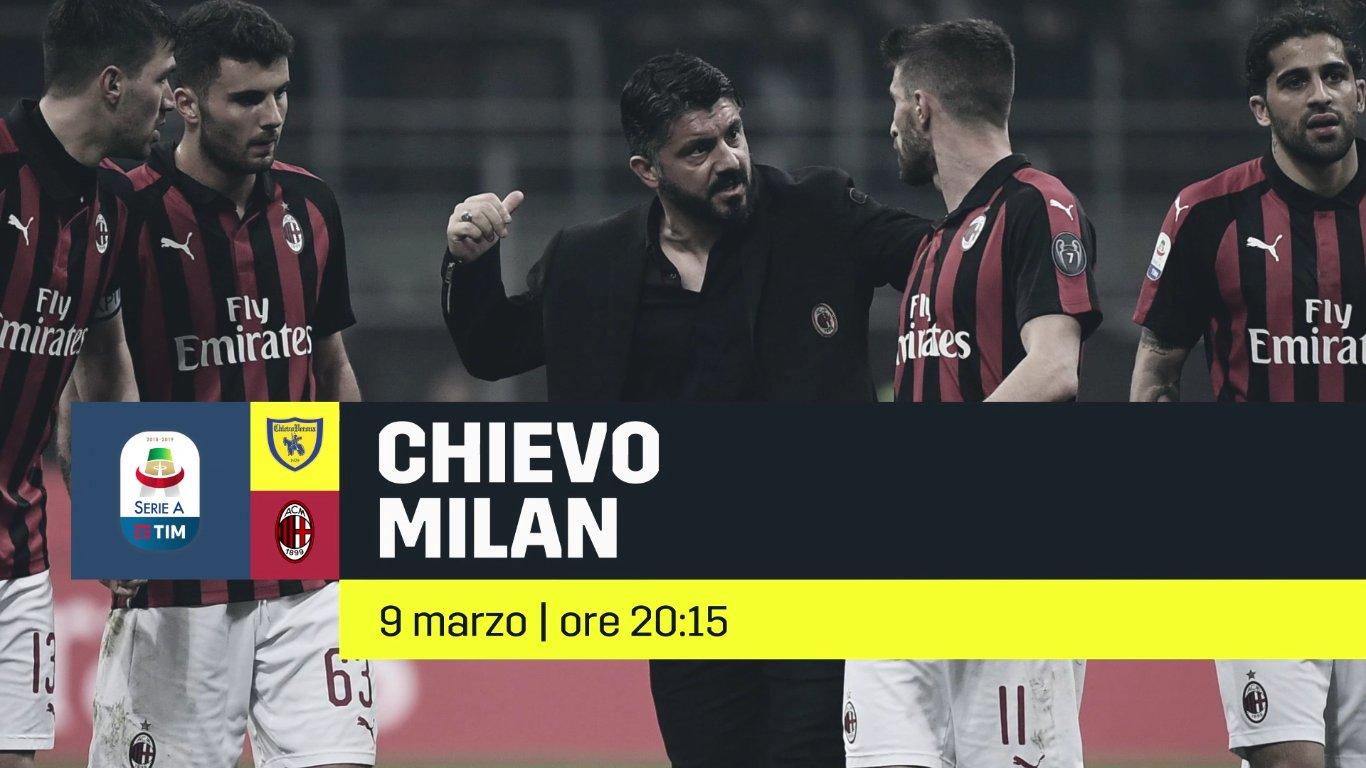 DAZN, Serie A 27a Giornata - Diretta Esclusiva Palinsesto e Telecronisti