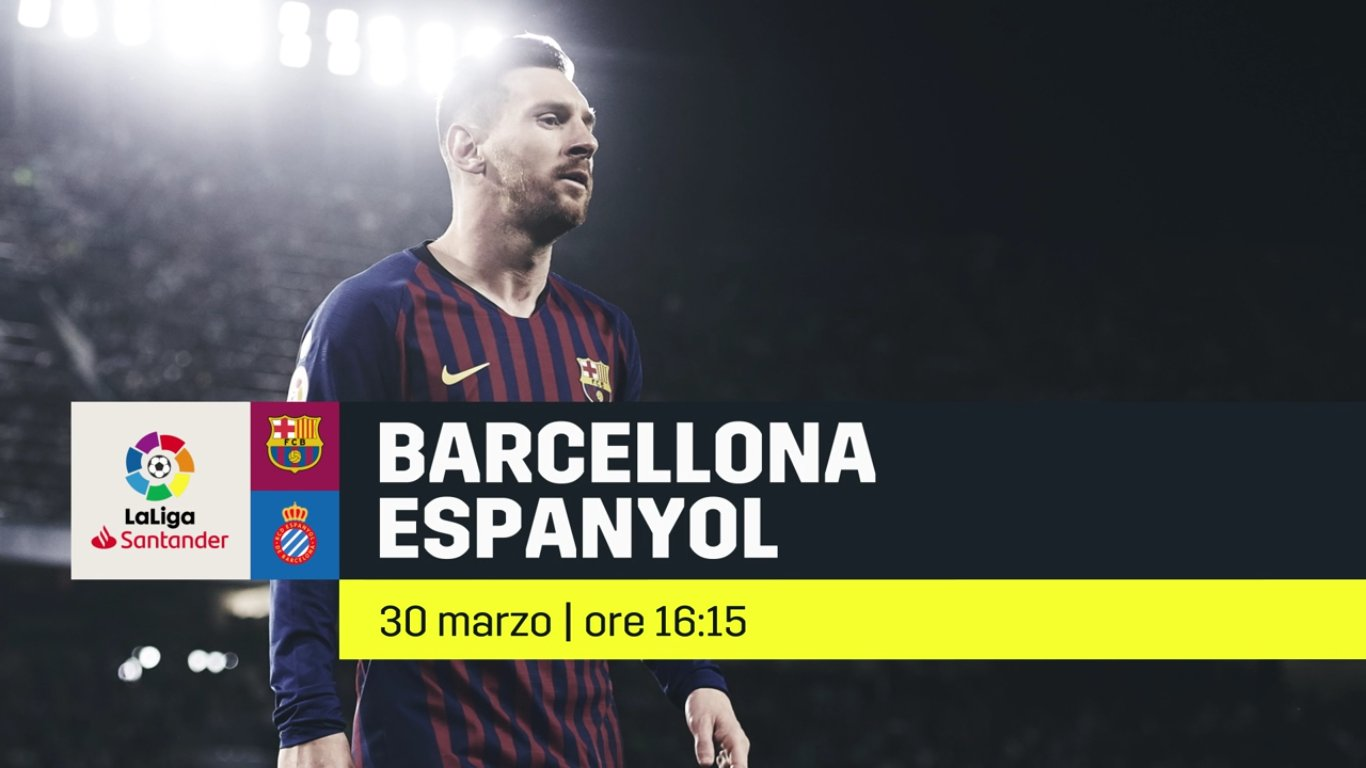 Calcio Estero DAZN - Programma e Telecronisti dal 29 Marzo al 1 Aprile
