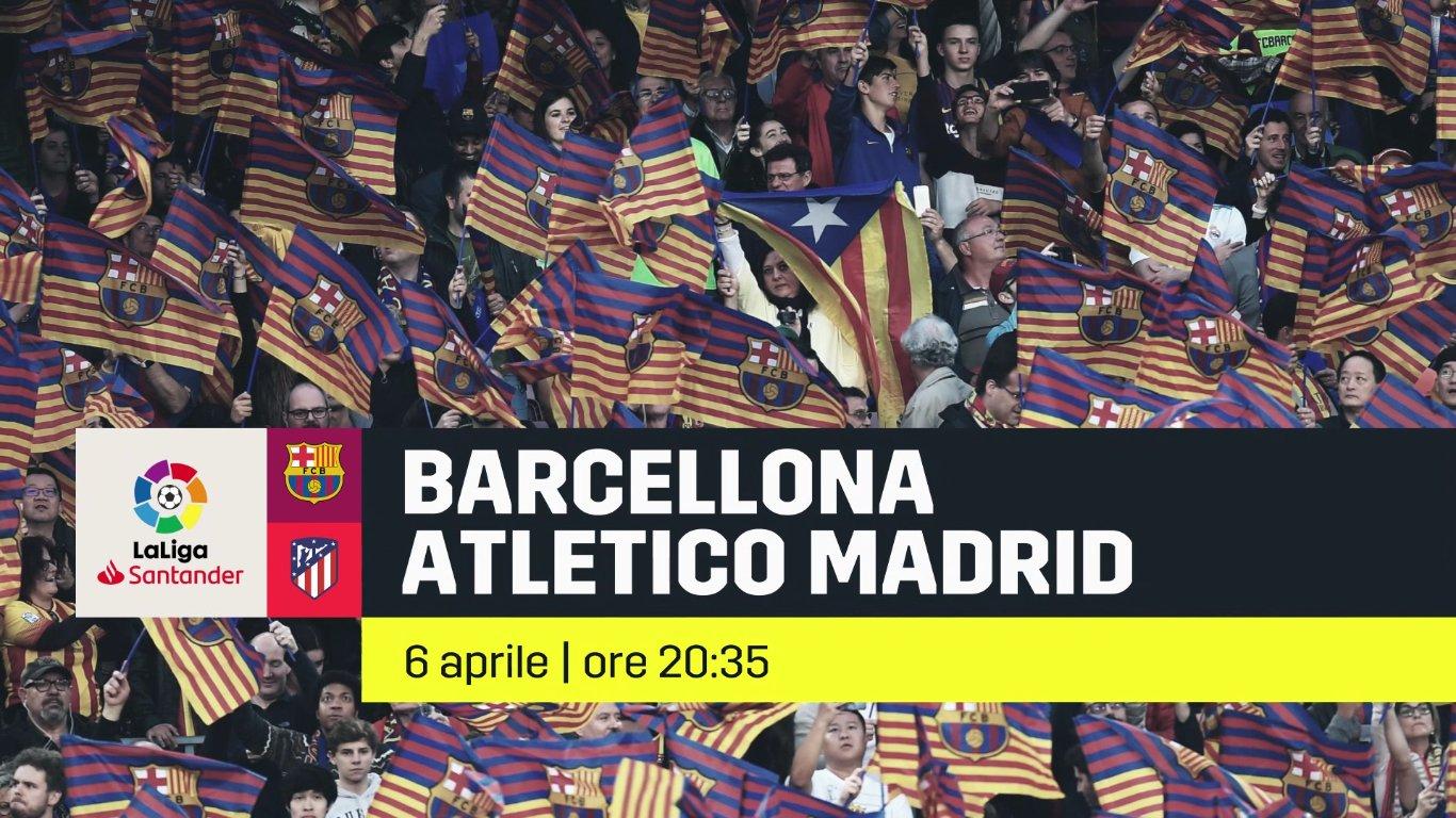 Calcio Estero DAZN - Programma e Telecronisti dal 5 al 7 Aprile