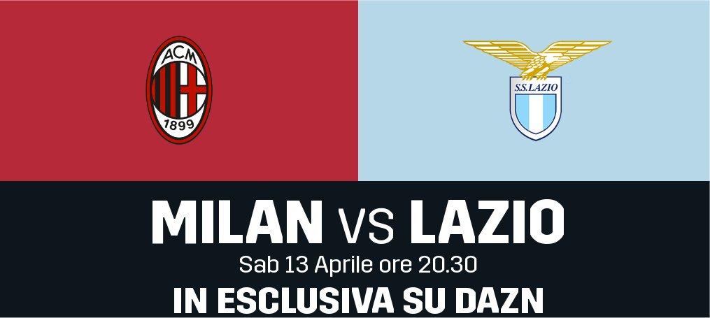 DAZN, Serie A 32a Giornata, Diretta Esclusiva, Palinsesto e Telecronisti