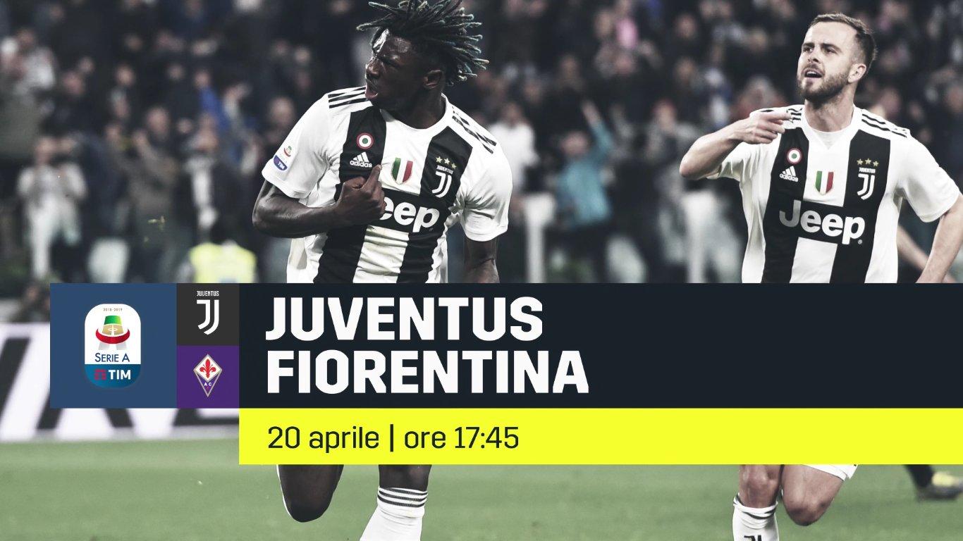 DAZN, Serie A 33a Giornata, Diretta Esclusiva, Palinsesto e Telecronisti