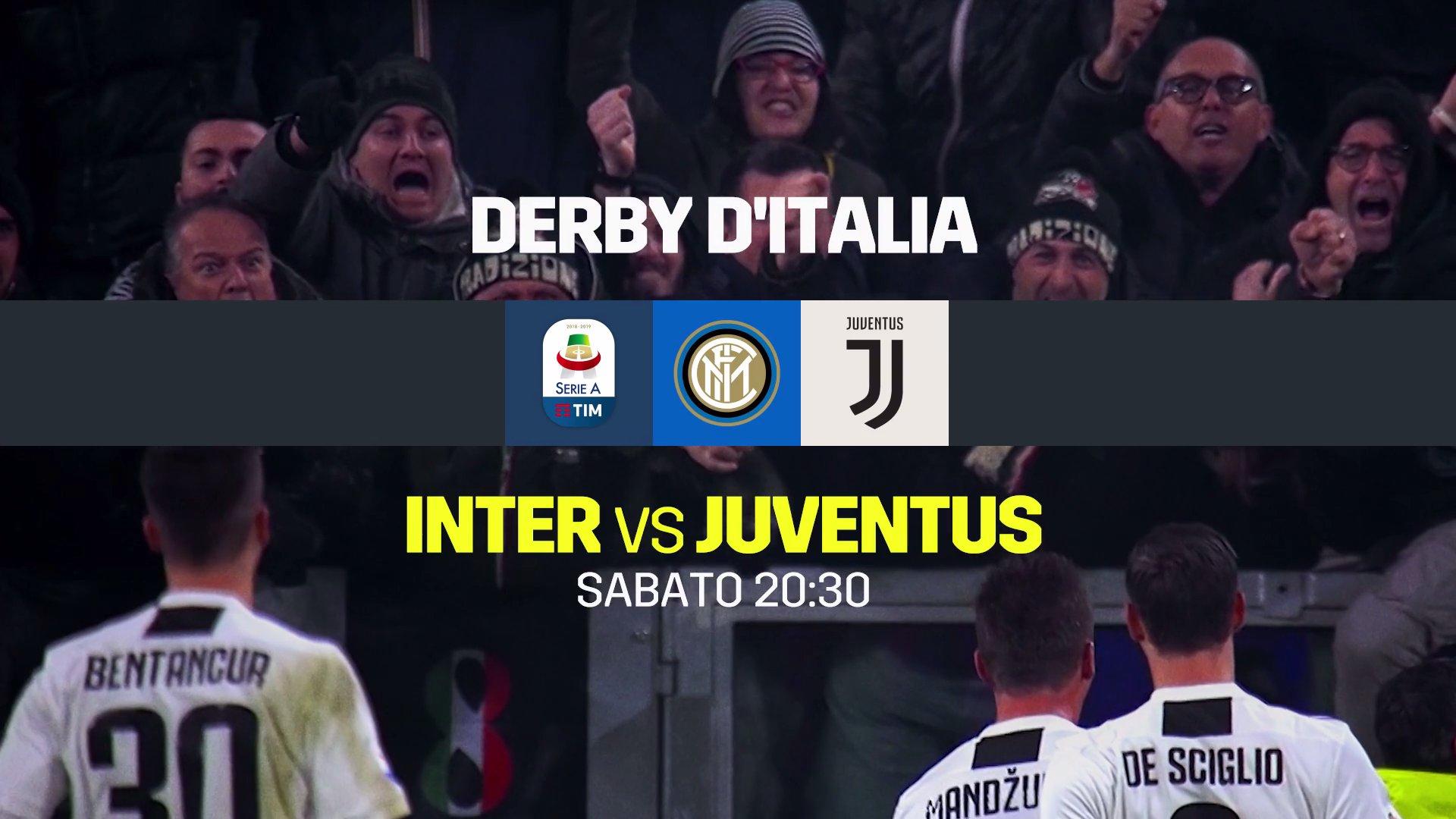 DAZN, Serie A 34a Giornata, Diretta Esclusiva, Palinsesto e Telecronisti
