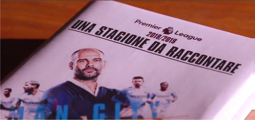 Calcio Estero Sky Sport - Programma e Telecronisti 11 e 12 Maggio