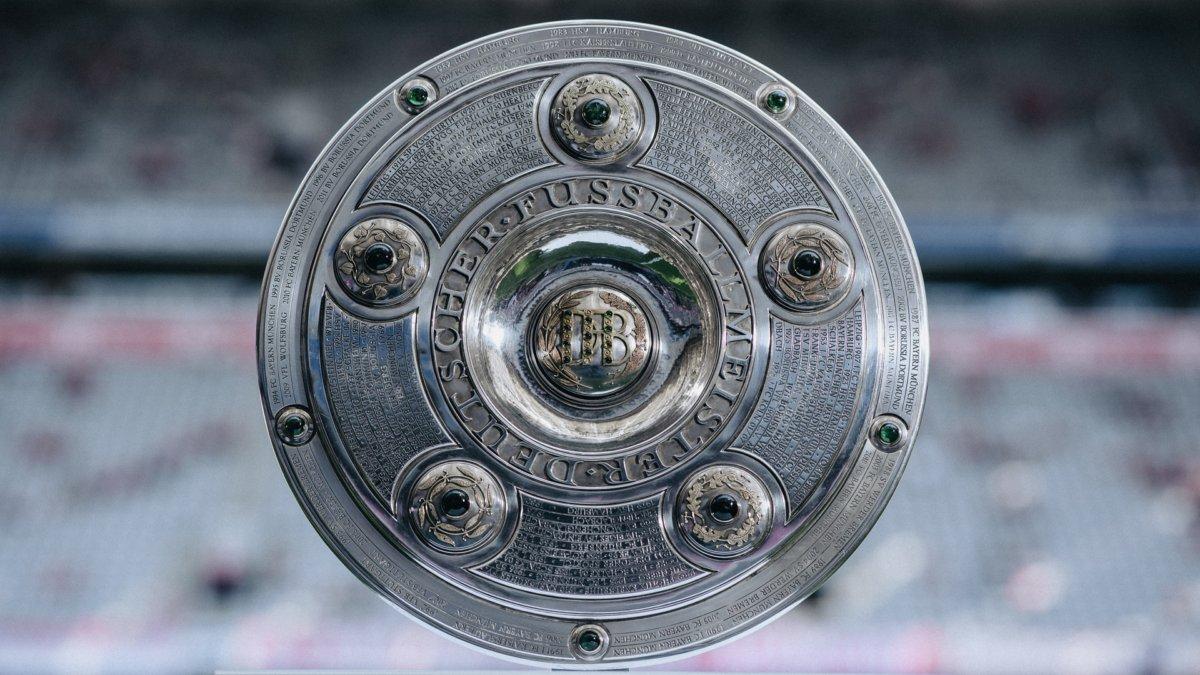 Calcio Estero Sky Sport - Programma e Telecronisti 34a Bundesliga