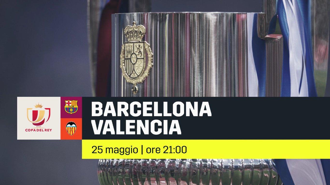 Calcio Estero DAZN - Programma e Telecronisti dal 24 al 27 Maggio