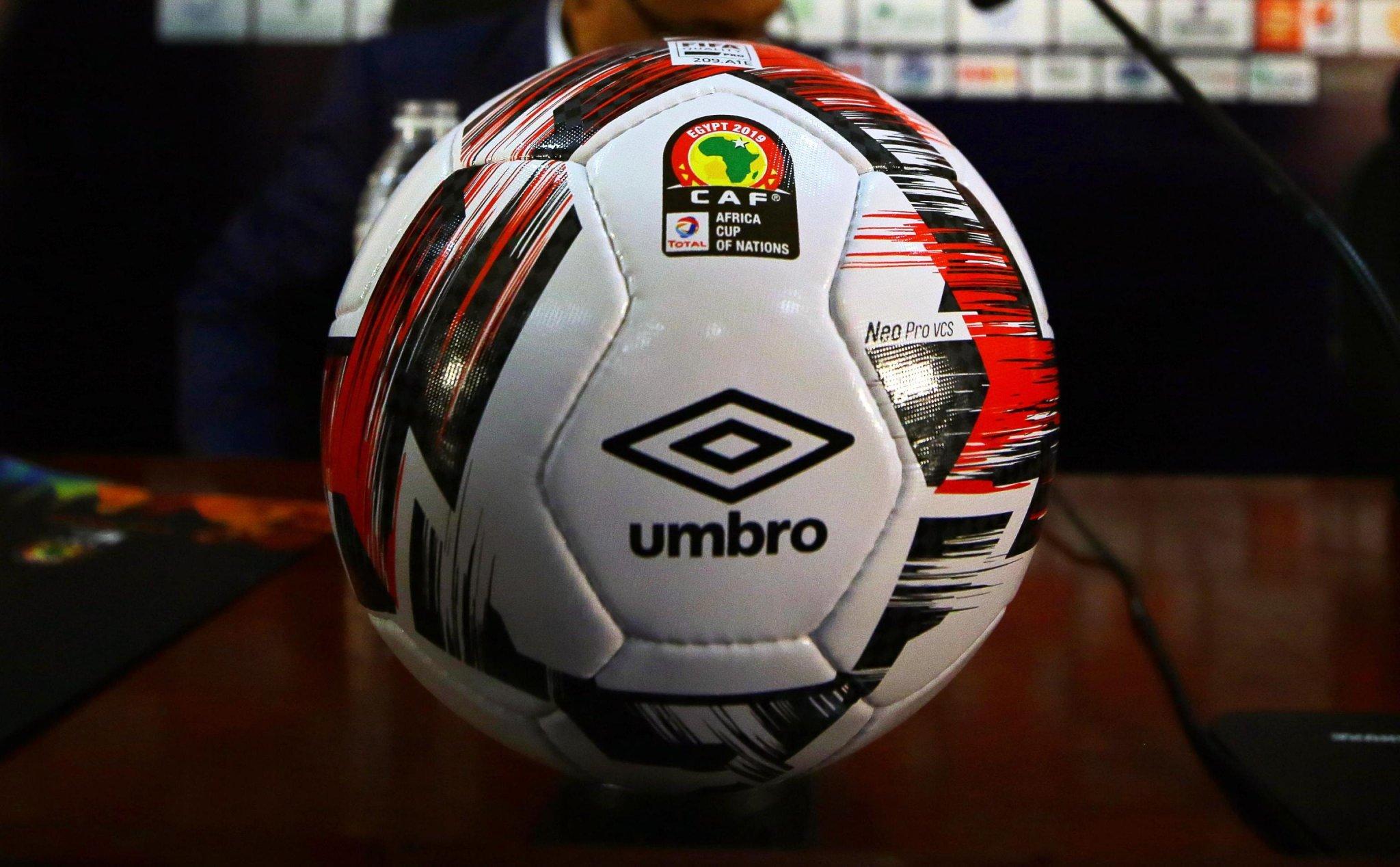 DAZN, Coppa Africa 1a Giornata, Diretta Esclusiva, Palinsesto e Telecronisti