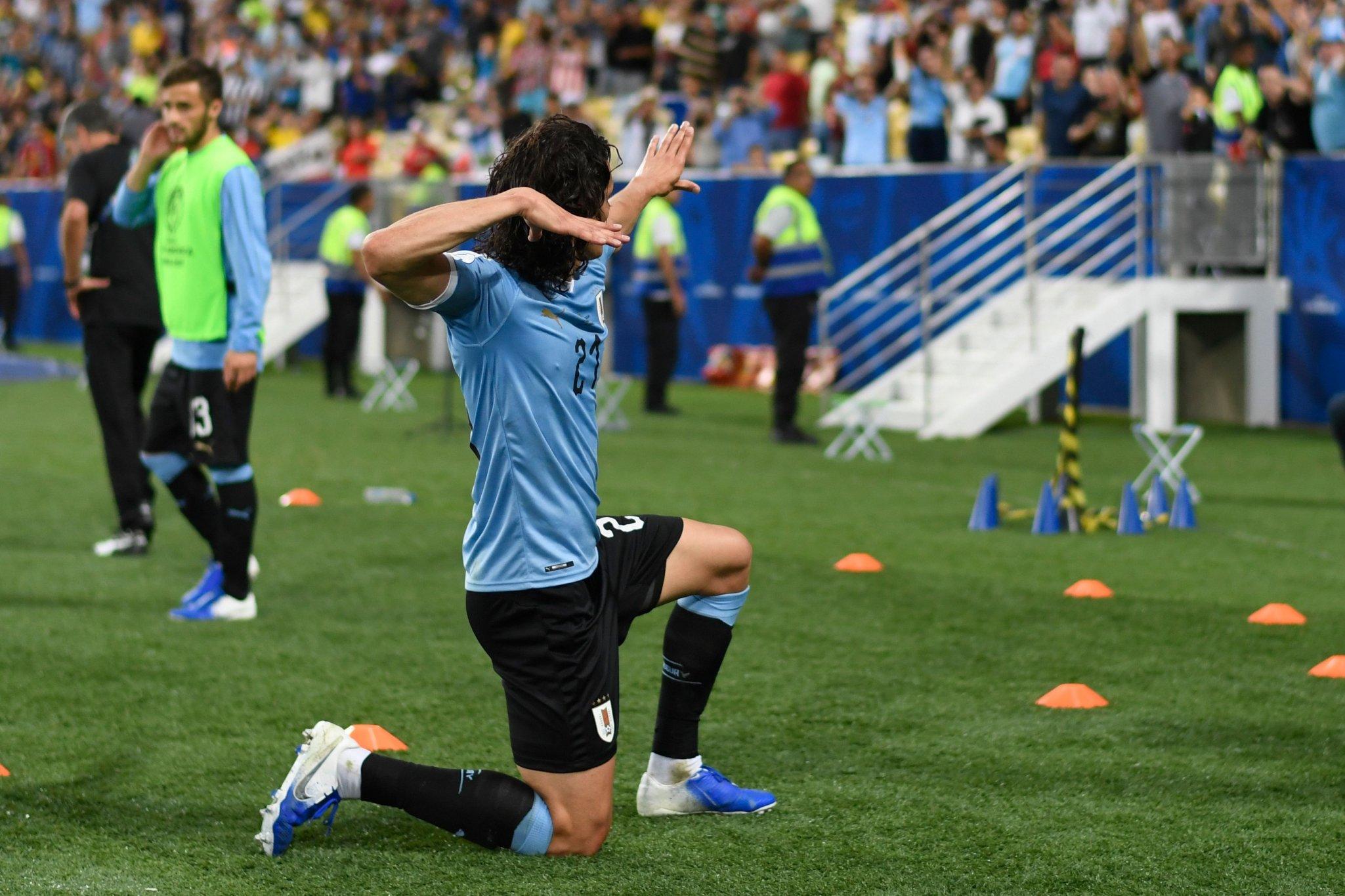 DAZN, Copa America Quarti, Diretta Esclusiva, Palinsesto e Telecronisti