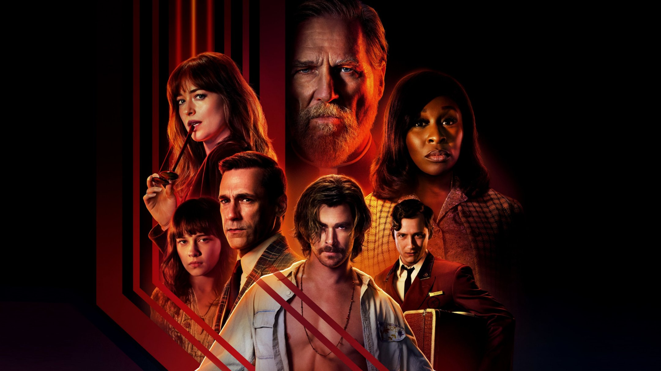 Giovedi 11 Luglio sui canali Sky Cinema HD