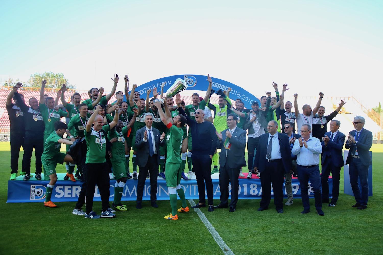 Serie C TV, Coppa Italia 14 Agosto - Programma e Telecronisti Eleven Sports