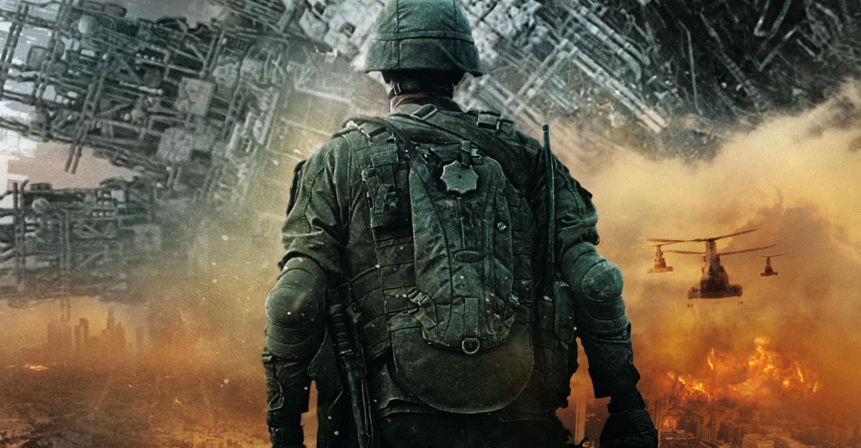 Giovedi 12 Settembre sui canali Sky Cinema HD