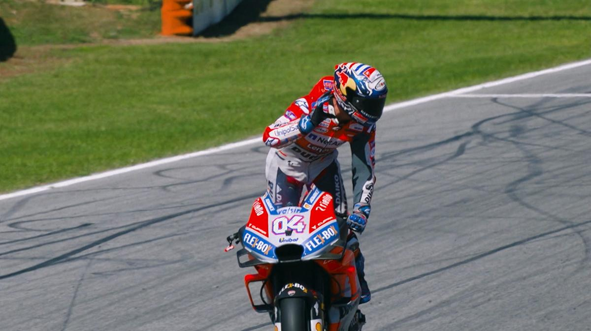Sky Sport MotoGP, Diretta GP San Marino (12 - 15 Settembre). Misano LIVE su TV8
