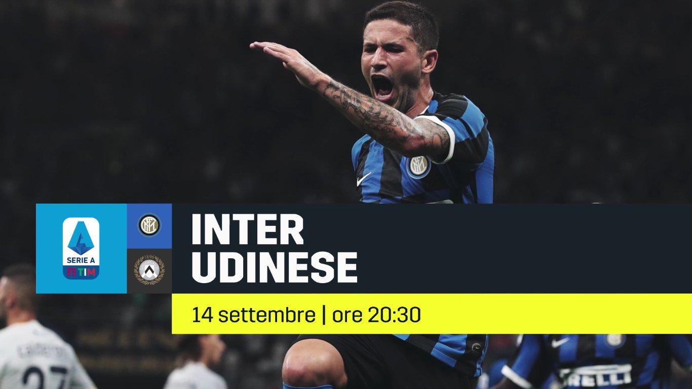 DAZN Serie A 3a  Giornata, Diretta Esclusiva | Palinsesto e Telecronisti