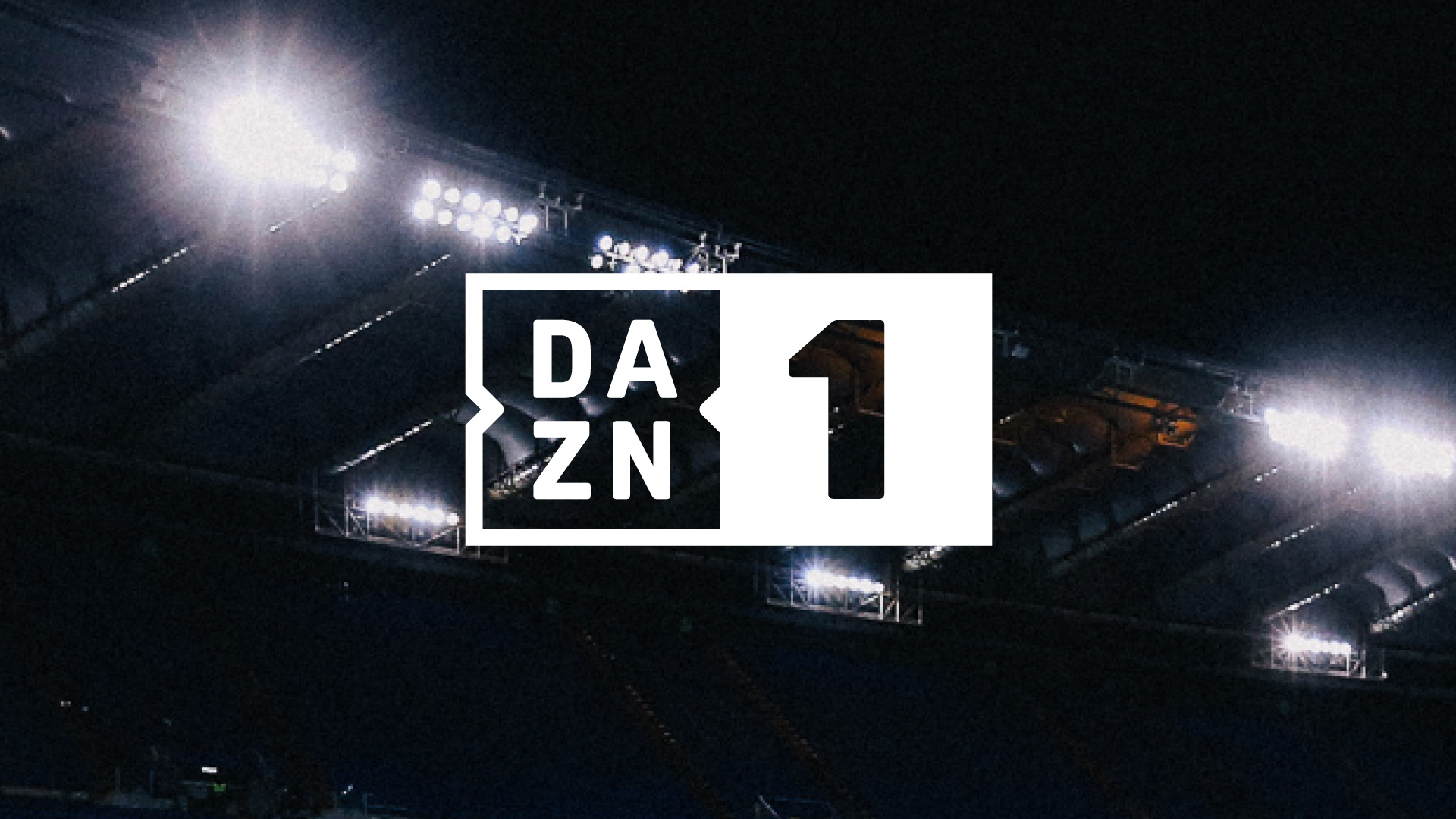 DAZN 1 (canale 209 Sky Sport), Palinsesto 6 - 12 Dicembre