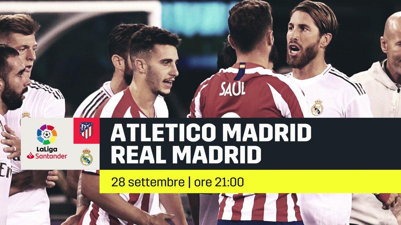 Calcio Estero DAZN, Programma e Telecronisti 27- 30 Settembre 2019