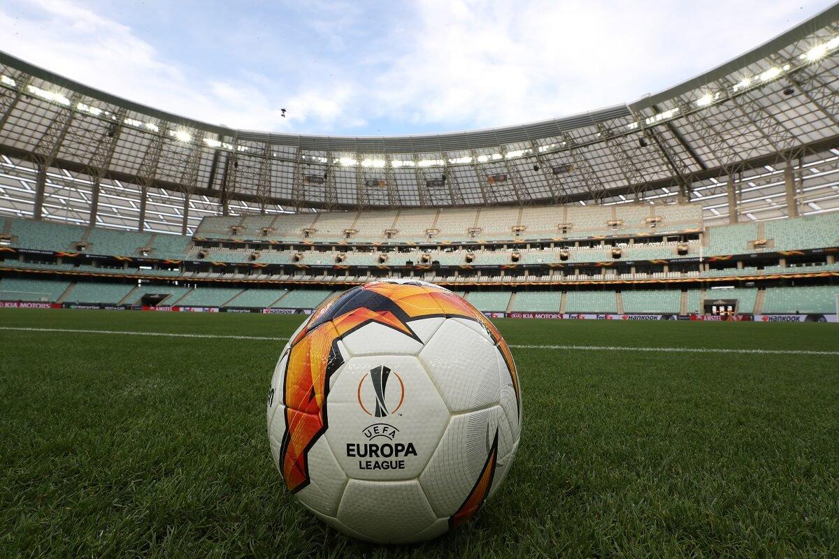 Sky Sport Diretta Europa League #3, Palinsesto Telecronisti Lazio e Roma