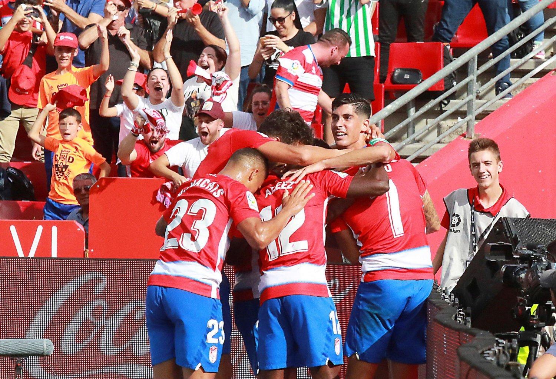 Calcio Estero DAZN, Programma e Telecronisti 29 - 31 Ottobre 2019