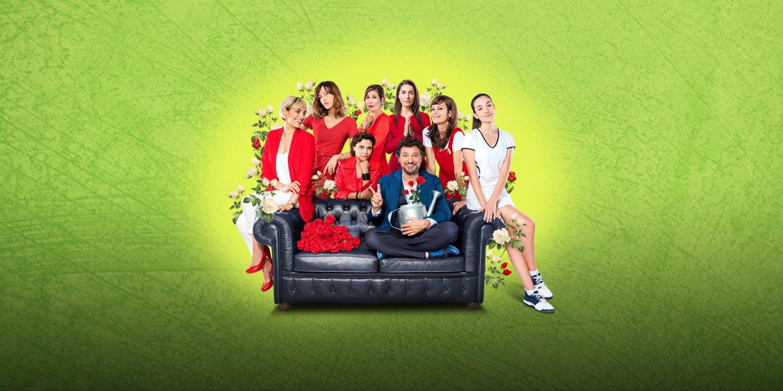 Mercoledi 27 Novembre sui canali Sky Cinema HD