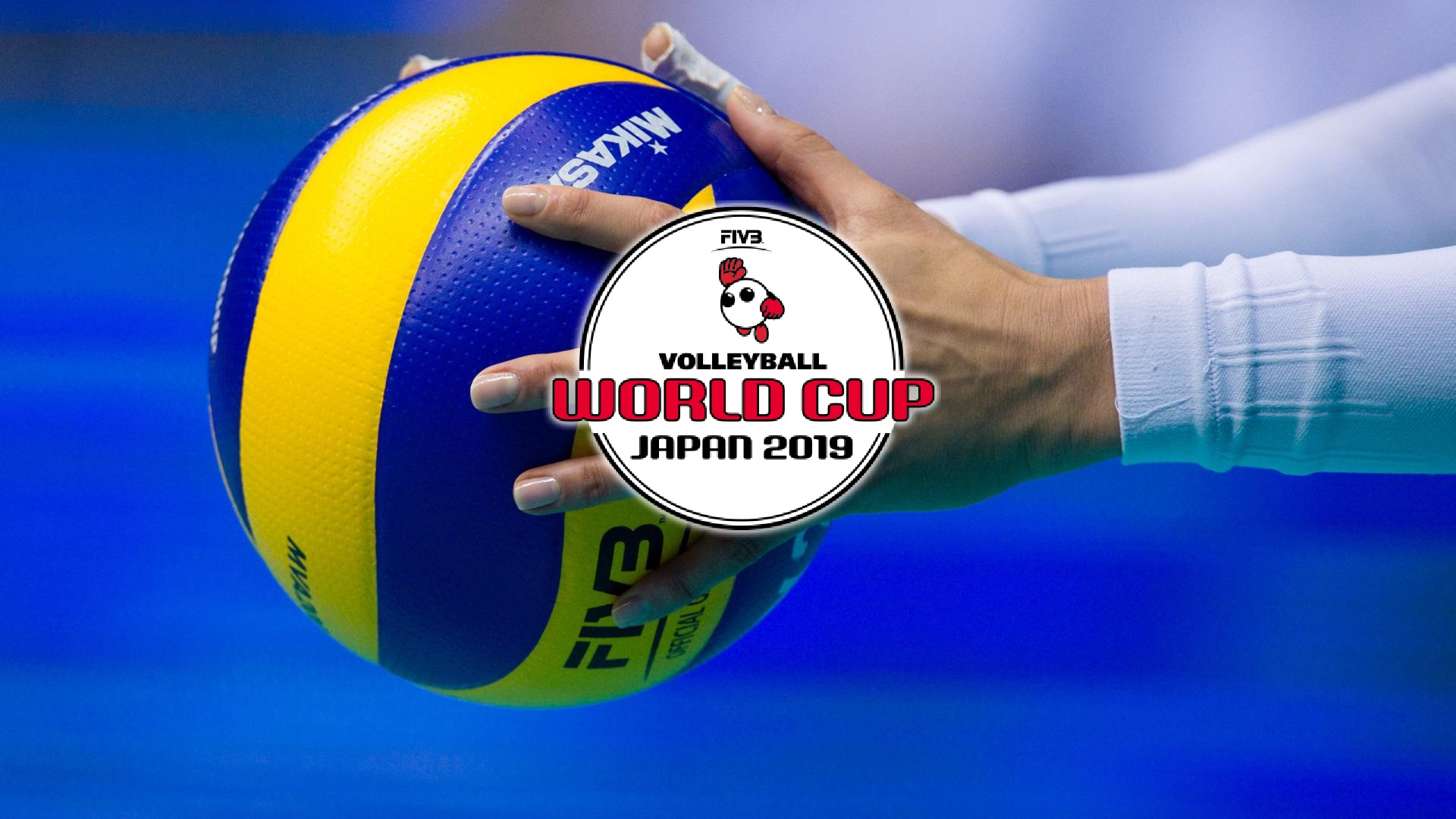 Mondiali per club volley 2019 su Sky Sport | Programma, calendario, palinsesto tv