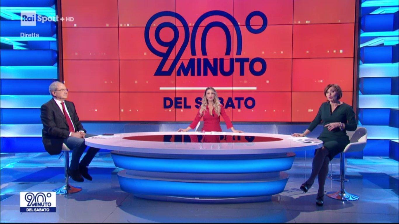 Rai Sport, Palinsesto 26 Dicembre 2019 | Calcio Serie B, Volley, Basket