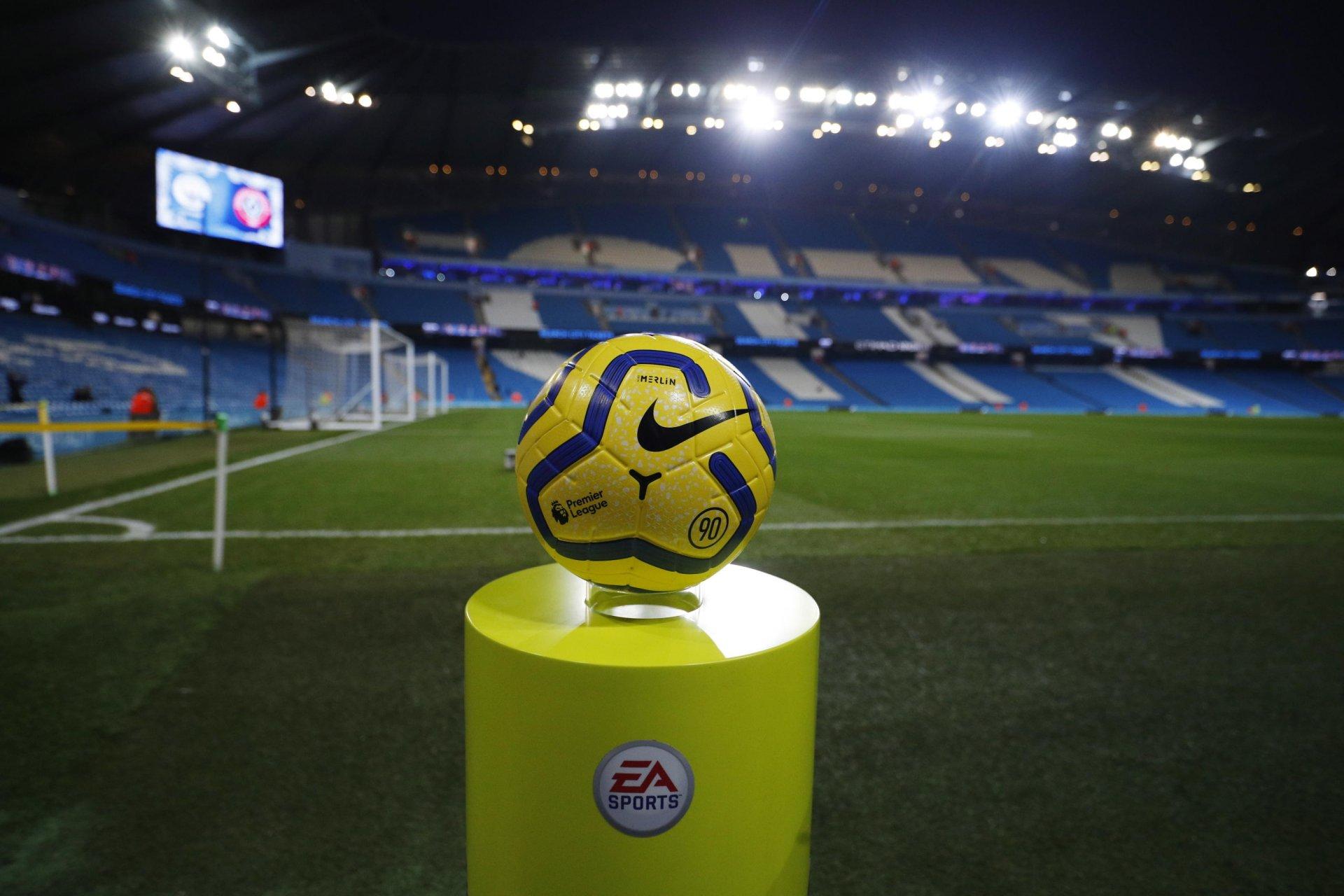 Calcio Estero Sky Sport - Programma e Telecronisti 1 e 2 Gennaio