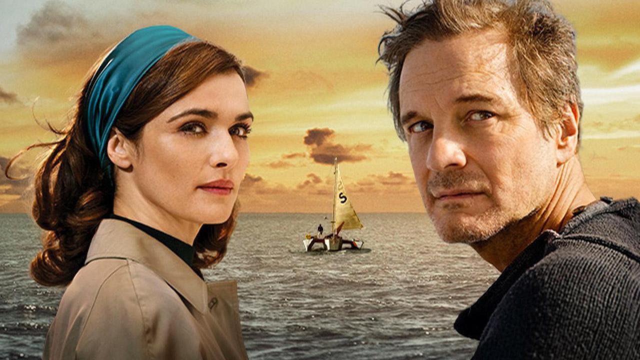 Mercoledi 15 Gennaio sui canali Sky Cinema HD