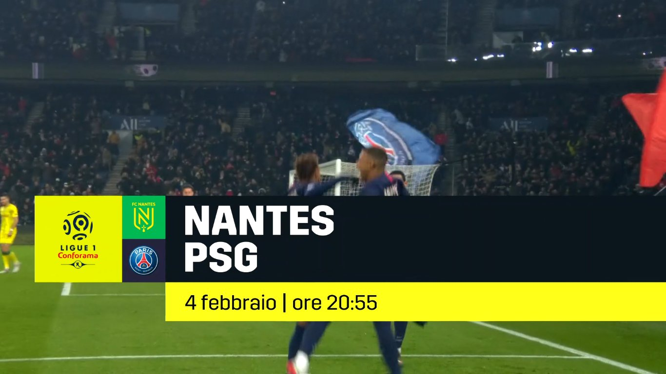 Calcio Estero DAZN, Programma e Telecronisti 4 e 5 Febbraio 2020