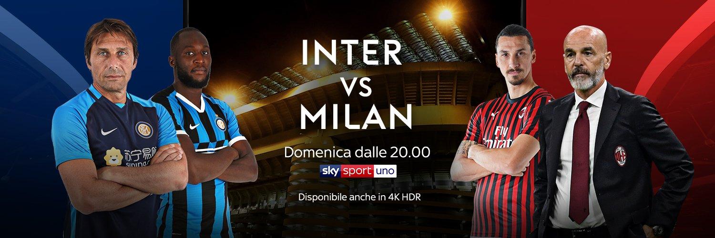 Sky Sport Serie A 23a Giornata, Diretta Esclusiva, Palinsesto Telecronisti