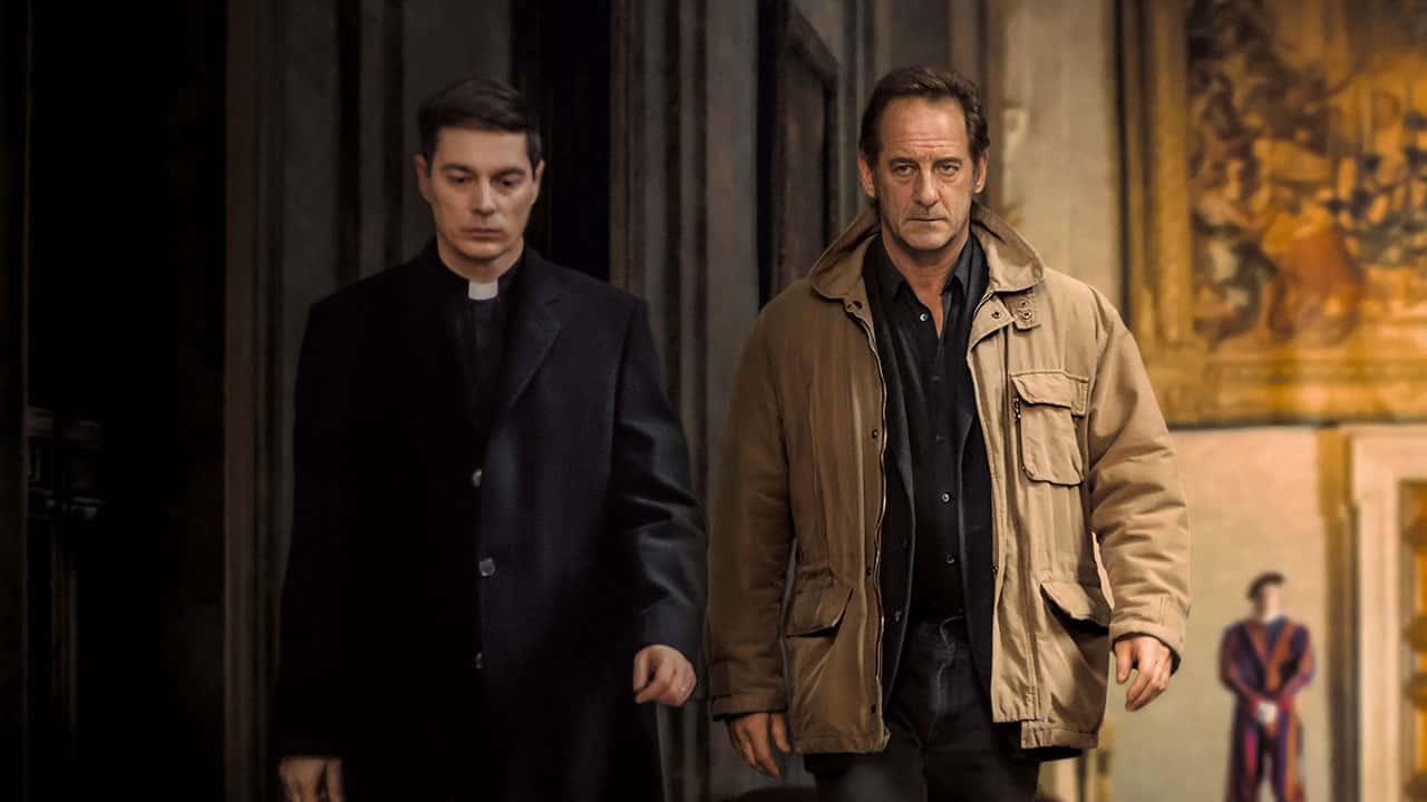 Sabato 8 Febbraio sui canali Sky Cinema HD